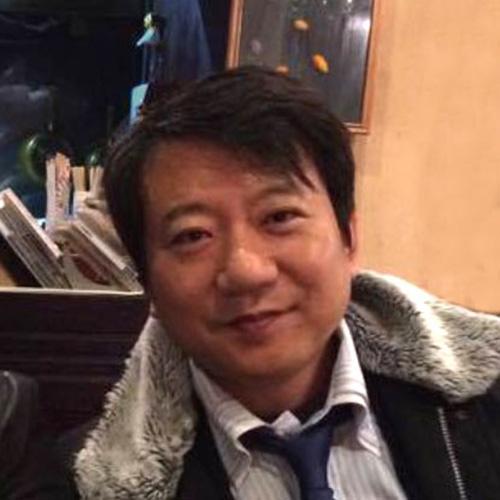 prof_ichihashi