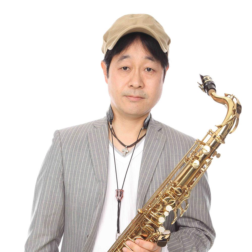 prof_miyata_yoshi