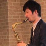 中尾健太「本当の音、教えます。」